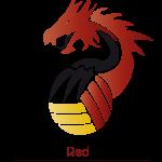 reddragons