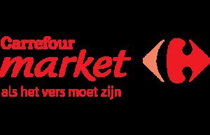carrefour-market_LOGO